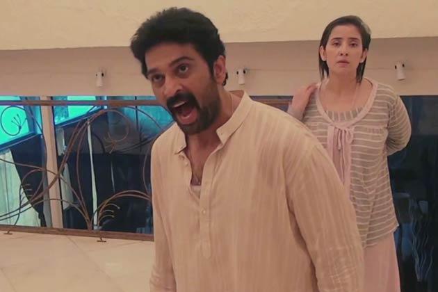 फिल्म में मनीषा के साथ उनके हीरो जेडी चक्रवर्ती होंगे।