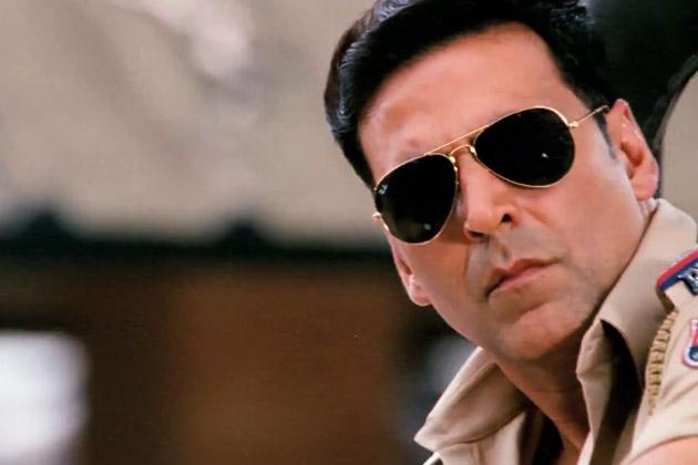 अक्षय कुमार की आनेवाली फिल्म 'खिलाड़ी 786' में जर्मनी की हसीना क्लाउडिया सिस्ला का आइटम डांस भी है। 'खिलाड़ी 786' में 'बलमा' नाम के गाने में अक्षय कुमार एक क्लब में क्लाउडिया सिएसला के साथ डांस करते नजर आएंगे। गाने में अक्षय कुमार की हीरोइन असिन भी नजर आ रही हैं। इससे पहले जर्मनी की हसीना क्लाउडिया सिस्ला रियलिटी शो बिग बॉस सीजन-3 में भारतीय दर्शकों का मन मोहने में कामयाब रही हैं। <br /><br />