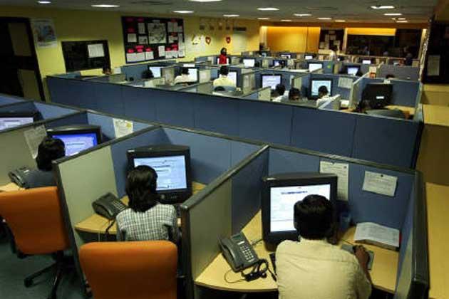आईटी इंडस्ट्री में 10.1% वेतन बढ़ोतरी की उम्मीद है।