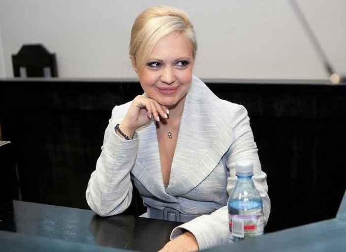 अन्ना मारिया- अन्ना मारिया इस्टोनिया की राजनेता हैं।