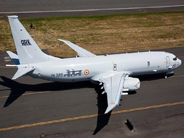 P-81 नेप्चून: भारतीय नौसेना की आंख है नेप्यून. आठ नेप्चून विमान ससंदर की हर हलचल पर नजर रखते हैं, और जरूरत पड़ने पर किसी भी पनडुब्बी तक को बर्बाद कर सकते हैं.