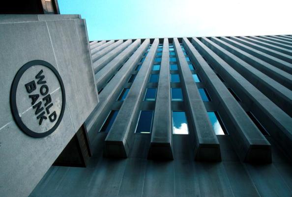 इस बैंक को संयुक्त राष्ट्र संघ यानी की दुनिया के सभी देशों ने मिलकर बनाया है। इस बैंक का उद्देश्य देशों के पुनर्निर्माण और विकास के लिए पैसा देना है, उसमें मदद करना है।