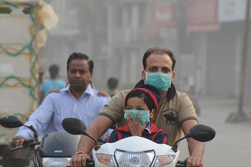 central pollution control board, cpcb,