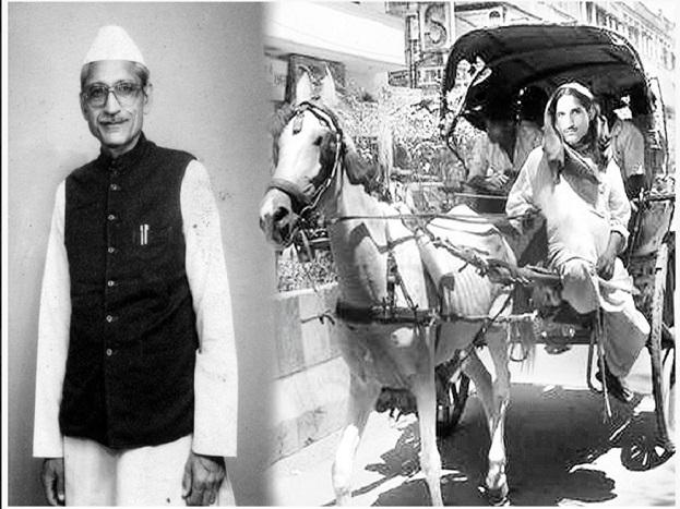 15 अगस्त 1947 को भारत आजाद हो गया था. देश के विभाजन के बाद लाखों परिवारों की जिंदगियां बर्बाद हो चुकी थी. उस समय ऐसा ही एक परिवार धर्मपाल गुलाटी का भी था. रोजगार की तलाश में दिल्ली आकर उन्होंने तांगा चलाना शुरू किया. लेकिन नियति को कुछ और ही मंजूर था. इसीलिए उन्होंने वो तांगा भाई को देकर मसाले बेचना शुरू किया. उनका मसाला लोगों की जुबान पर ऐसा चढ़ा कि देशभर में धूम मच गई. हैरान कर देने वाली कामयाबी की ये कहानी देश के मशहूर उद्योपति एमडीएच मसाले के मालिक महाशय धर्मपाल गुलाटी की है. आइए जानते है कि कैसे उन्होंने खड़ा किया करोड़ों का बिजनेस एंपायर....