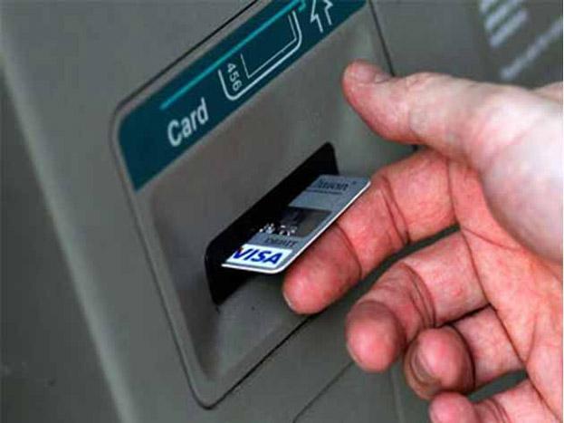 (1) फिक्स्ड डिपॉजिट की सुविधा: आप ATM के जरिए (एफडी) फिक्स्ड डिपॉजिट कर सकते हैं. आपको मेन्यू में बताए गए स्टेप्स को फॉलो करना है और अमाउंट के साथ-साथ जरूरी जानकारी देकर आसानी से फिक्स्ड डिपॉजिट किया जा सकता है.