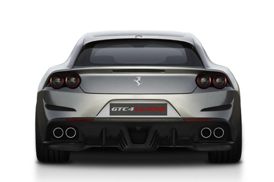 Ferrari,Ferrari GTC4 car,Price,Features,