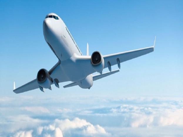 हवाई यात्रा के सपने देखने वालों के पास है मौका. स्पाइसजेट फ्री में हवाई सफर करने का ऑफर दे रही है. स्पाइसजेट का यह ऑफर 1 दिसंबर से शुरू हो चुका है और 31 दिसंबर 2017 तक चलेगा. इस ऑफर के तहत खरीदे गए टिकट पर 1 दिसंबर 2017 से लेकर 31 मार्च 2018 तक यात्रा की जा सकती है.