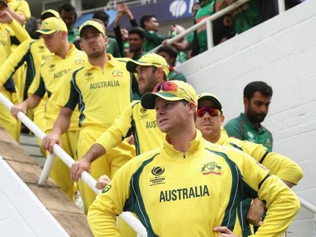 भारत-ऑस्ट्रेलिया के बीच पहला वनडे मैच चेन्नई में है. इसके साथ ही सीरीज़ का रोमांच भी अपने चरम पर पहुंच गया है. दोनों टीमें एक दूसरे का सामना करने के लिए अपनी कमर कस चुकी हैं. लेकिन भारतीय टीम में एक ऐसा भी खिलाड़ी है जिसकी दहाड़ से कंगारू कांप उठते हैं.