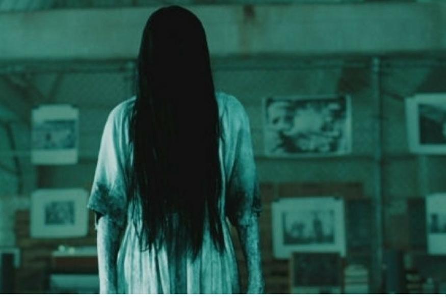 horrormovie2