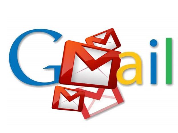 कई बार ऐसा होता है कि आपका मेल बॉक्स फुल हो जाने पर आपके ज़रुरी इमेल नहीं आते है. और ऐसे में एक-एक मेल डीलीट करने में बहुत वक्त लगता है. हम आपको बता रहे हैं कैसे एक साथ आप सारे mails को एक साथ डीलीट कर सकते हैं.