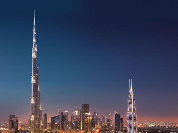 ऊंची इमारतें किसी भी शहर की शान होती हैं. ये व्यावसायिक केंद्र तो होती ही हैं, साथ ही ये शहर की पहचान भी होती है. आइए अापको बताते हैं दुनिया की 10 सबसे शानदार ऊंची इमारतें जो इंजीनियरिंग का शानदार नूमना है.