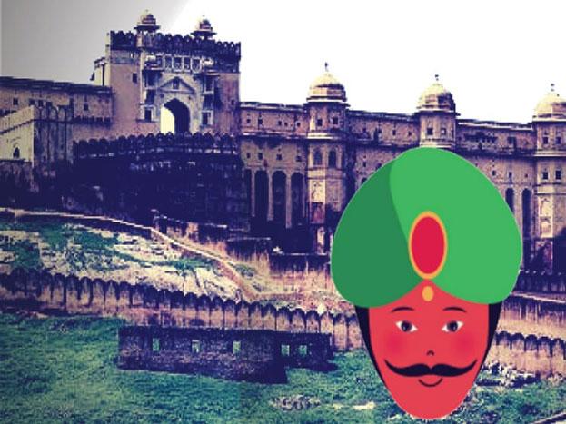 अकबर से आमेर की राजकुमारी की शादी की कई विद्वानों ने कटु आलोचना की है. उन्होंने इस विवाह को धर्म-विरुद्ध और निंदनीय बताया था. उनकी यह मान्यता भी थी कि आमेर के शासक ने अपनी कन्या का विवाह सम्राट के साथ कर दिया तो अन्य राजपूत नरेशों को भी ऐसा करने के लिए बाध्य होना पड़ा. (संदर्भ- डॉ.गोपीनाथ शर्मा, राजस्थान का इतिहास,पेज-148).