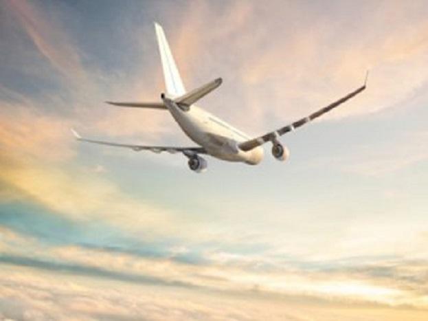 इसके लिए आपको जहां जाना है उस जगह की स्पाइसजेट की टिकट बुक करनी होगी. बाद में स्पाइसजेट आपके पूरे पैसे वापस कर देगी. इस ऑफर के तहत एयरलाइंस यात्रियों को अपने पूरे किराए को रिडीम करने का ऑफर दे रही है.