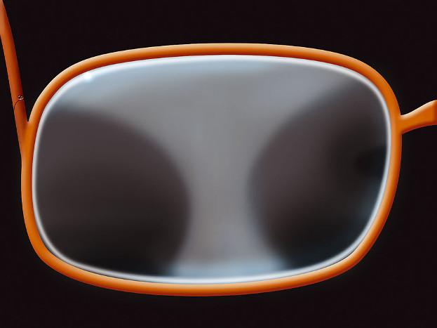 ठीक से ना देख पाना- डायबिटीज के शुरुआती स्टेज में ठीक तरह से देखने में दिक्कत होती है, लेकिन ऐसा नहीं है कि इससे आंखों की रौशनी के खत्म होने का डर है. 6 से 8 हफ्ते के बाद ब्लड शुगर के स्थिर होने पर आंखों से ठीक दिखने लगता है.