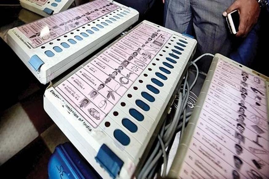 Evm, evm controversy, EVM politics, Election Commission of India, BSP, SP, congress, Yogi adityanath, suresh khanna, mayawati, akhilesh yadav, UP civic poll results, BJP, Chief Minister Yogi Adityanath, Uttar Pradesh, Electronic Voting Machine, Credibility of Electronic Voting Machines, EVM Tampering, ईवीएम, ईवीएम विवाद, चुनाव आयोग, बसपा, सपा, कांग्रेस, योगी आदित्यनाथ, मायावती, अखिलेश यादव, उत्तर प्रदेश निकाय चुनाव परिणाम, भाजपा, मुख्यमंत्री योगी आदित्यनाथ, उत्तर प्रदेश, इलेक्ट्रॉनिक वोटिंग मशीन, इलेक्ट्रॉनिक मतदान मशीनों की विश्वसनीयता, ईवीएम छेड़छाड़,
