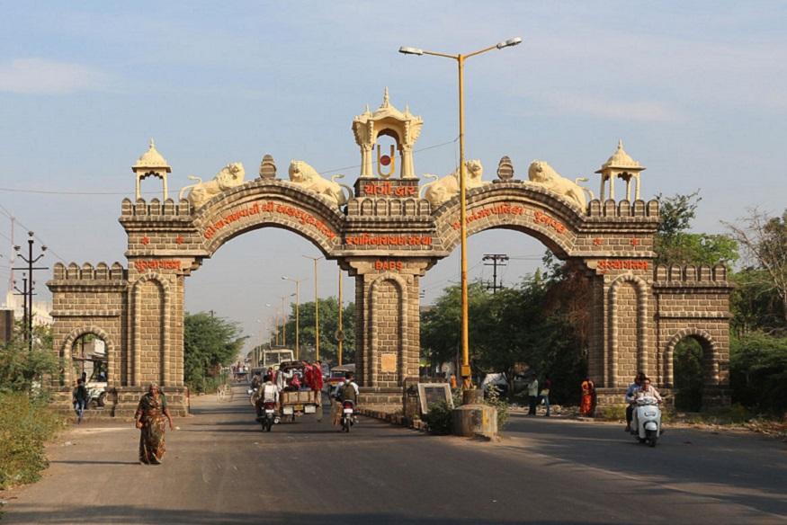 Gate_of_Junagadh