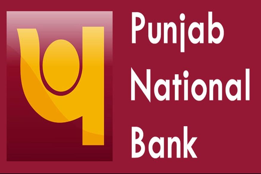 पंजाब नेशनल बैंक के 11,333 करोड़ रुपए के स्कैम ने बैंकिंग सिस्टम को हिलाकर रख दिया है. इसे भारतीय बैंकिंग इतिहास के सबसे बड़े घोटालों में एक कहा जा रहा है. यह सबकुछ पिछले 7 साल से चल रहा था और बैंक को इसकी भनक तक नहीं लगी. इस घोटाले में कम से कम तीन भारतीय बैंकों- एक्सिस बैंक, इलाहाबाद बैंक और यूनियन बैंक ऑफ इंडिया शामिल बताए जा रहे हैं. लेकिन आपको यह जानकर हैरानी होगी कि इतने बड़े घोटाले को पीएनबी के एक छोटे से कर्मचारी ने अंजाम दिया.