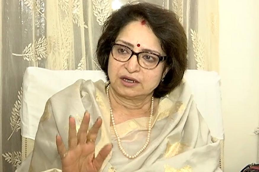 Image result for मंत्री माया सिंह