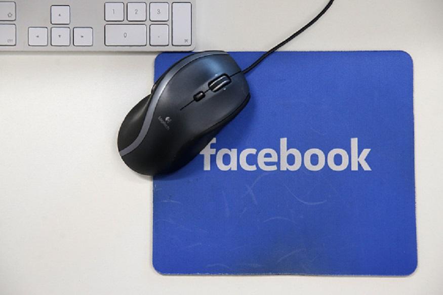क्या आपको पता है की फेसबुक पर सबसे ज्यादा भारतीय अकाउंट बनाते है, जिसमे 14 करोड़ से भी ज्यादा अकाउंट फेक है.