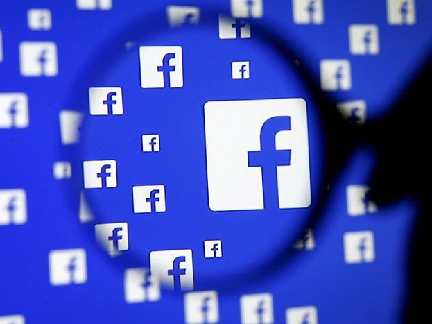 फेसबुक पेज बनाकर करें कमाई:फेसबुक में एक एडवांस यूजर्स फीचर है, जिसकी मदद से आप पैसे कमा सकते हैं. पैसा कमाने के लिए आपको सबसे पहले फेसबुक पर अपना पेज बनाना होगा. इसके बाद आपको उस पेज पर लगातार अपडेट करने होंगे. ऐसा करने से आपके पेज की पहुंच बढ़ेगी. इसी पहुंच से पैसे आएंगे.
