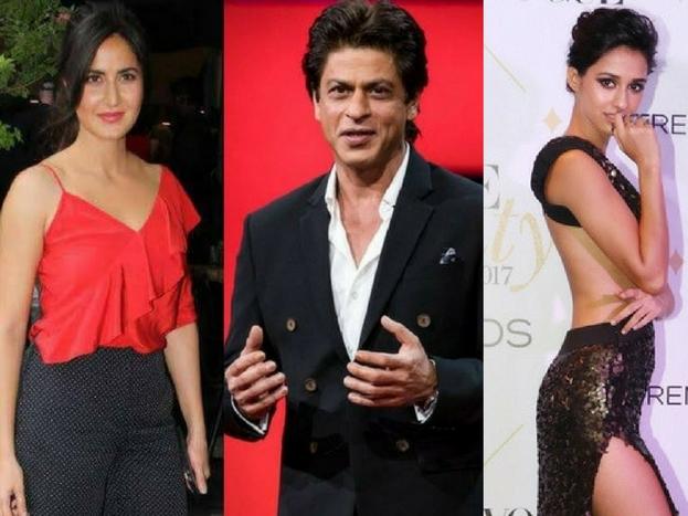 बॉलीवुड में एक हीरो-एक हीरोइन वाली फिल्में कम ही आती हैं. साल 2017 के आखिरी महीने और 2018 में ऐसी कई फिल्में आने वाली हैं जो मल्टी-स्टारर हैं यानी उनमें हीरो-हीरोइनों की भरमार है. वैसे यह कोई नया फार्मूला नहीं है. 70 के दशक में अमिताभ बच्चन, धर्मेंद्र, राजेश खन्ना और शशि कपूर जैसे अभिनेताओं ने कई ऐसी फिल्में कीं, जिनमें एक से ज्यादा हीरो या हीरोइन होती थीं. बीच में ये सिलसिला कुछ थम गया. माचो-मैन जैसा हीरो पूरी फिल्म का बोझ अकेले कंधे पर उठाने लगा. अब बीते कुछ सालों से यह फार्मूला फिर आ गया है. आने वाले साल में कई ऐसी फिल्में आएंगी, जिनमें एक से ज्यादा हीरो-हीरोइन नजर आएंगे. लगता है कि फिल्मकार मानने लगे हैं कि जितने ज्यादा कलाकार उतनी अधिक फिल्म के सफ़ल होने की गारंटी.