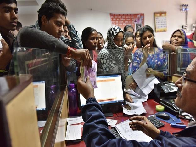 गौरतलब है कि 2015 में बैंक ऑफ बड़ौदा में भी दिल्ली के दो कारोबारियों द्वारा 6,000 करोड़ रुपये की धोखाधड़ी का मामला सामने आया था.