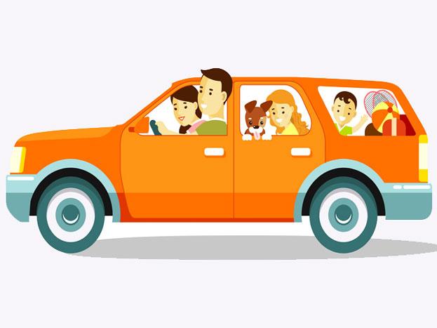 कार और बाइक खरीदने का प्लान है तो रुक जाएं: अगर आप नई कार या बाइक खरीदना चाहते हैं तो फरवरी तक रुकना आपके लिए अच्छा होगा, क्योंकि इस बजट से उम्मीद की जा रही है कि ऑटो सेक्टर को प्रमोट करने के लिए सरकार कुछ रियायतें दे सकती है. जैसे- सेस में कमी की जा सकती है या फिर जीएसटी में फेरबदल किया जा सकता है. या फिर ऑटो सेक्टर को रियायत देकर कार या मोटर साइकिल की कीमत कम की जा सकती है.