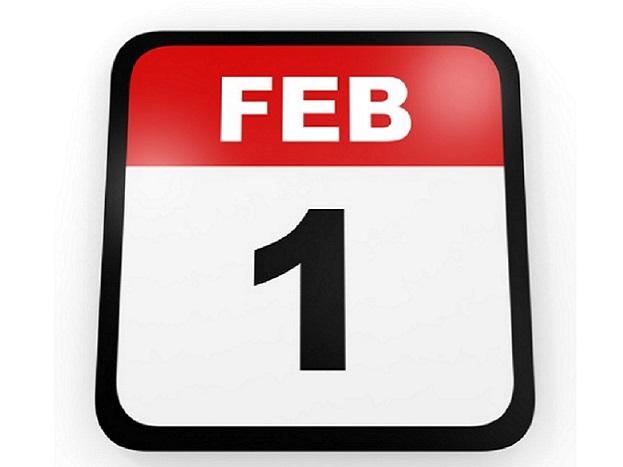 आज हम आपको 1 फरवरी से पहले बड़े निवेश या खरीदारी से बचने के लिए कह रहे हैं. इसकी पुख्ता वजह है, क्योंकि यह इन्वेस्टमेंट आपको भारी पड़ सकता है. दरअसल बात ये है कि 1 फरवरी को मोदी सरकार का आखिरी फुल बजट आने वाला है. इसमें सरकार कई बड़ी घोषणाएं कर सकती है. अगली स्लाइड में जानें कि सरकार ऐसी कौन सी घोषणाएं कर सकती हैं, जो आपके लिए फायदे का सौदा साबित हो सकता है-