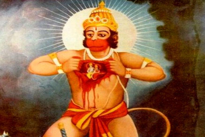मंगलवार को हनुमान जी की पूजा करते हों तो ज़रूर पढ़ लें इसे, सारी बाधाएं होंगी दूर