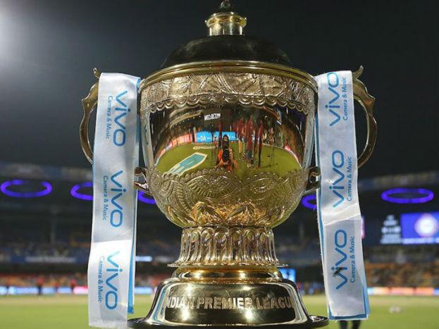 आईपीएल 2018 के लिए खिलाड़ियों की नीलामी 27 और 28 जनवरी को बेंगलुरू में होगी.