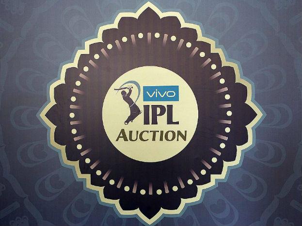 आईपीएल के 11वें संस्करण के लिए एक बार फिर नीलामी का बाजार सजने वाला है. इस बार दुनिया की इस सबसे लोकप्रिय लीग के लिए 1122 खिलाड़ियों को रजिस्टर्ड किया गया है. आइये जानते हैं इसके कुछ ख़ास तथ्य...