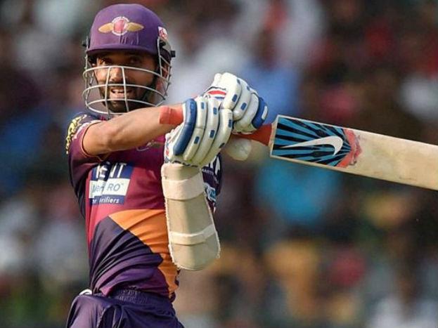 आईपीएल 11 के दो करोड़ रूपए के स्लैब में 13 भारतीय खिलाड़ी शामिल हैं. काफी लंबे समय के बाद फ्रेंचाइजी टीमों को भारत के मौजूदा खिलाड़ियों को चुनने का मौका मिलेगा.