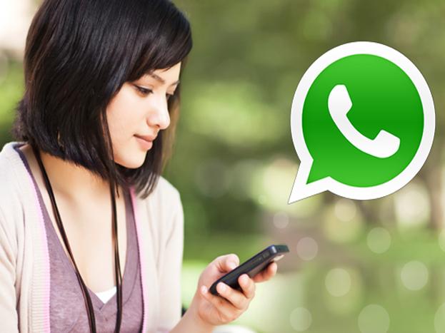 ऑडियो से वीडियो कॉल में स्विच होना: व्हॉट्सऐप के बीटा वर्जन पर इस फीचर की टेस्टिंग चल रही है. जल्द ही यह दुनियाभर के यूजर्स के लिए अपडेट होगा. इस फीचर के जरिए आप बिना कॉल काटे ऑडियो से वीडियो कॉल में जा सकेंगे.