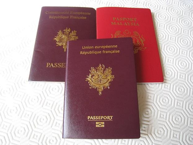 लाल रंग का पासपोर्ट:यह सबसे सामान्य रंग है. लाल रंग के पासपोर्ट को ज्यादातर उन देशों ने अपनाया है, जिसका साम्यवादी इतिहास रहा है या अभी वहां साम्यवादी सिस्टम है. सोल्वेनिया, चीन, सर्बिया, रूस, लात्विया, रोमानिया, पोलैंड और जॉर्जिया के नागरिकों के पास लाल रंग का पासपोर्ट होते हैं. इसके अलावा क्रोशिया को छोड़कर यूरोपीय यूनियन के सदस्य देशों के पासपोर्ट में भी लाल रंग का शेड होता है. यूरोपीय यूनियन में शामिल होने के इच्छुक कुछ देश जैसे तुर्की, मखदूनिया और अल्बानिया ने कुछ साल पहले लाल रंग के पासपोर्ट को अपनाया है. बोलिविया, कोलंबिया, अक्वॉडर और पेरू के पासपोर्ट का भी रंग लाल होता है.