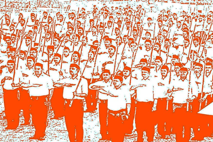 आरएसएस, RSS, राष्ट्रीय स्वयंसेवक संघ, Rashtriya Swayamsevak Sangh, 72वां स्वतंत्रता दिवस, 72 independence day, केशव बलिराम हेडगेवार, Keshav Baliram Hedgewar, role of rss in freedom struggle, स्वतंत्रता संग्राम में आरएसएस का योगदान, कांग्रेस, congress, Hindu organization, Sangh Parivar, हिंदू संगठन, संघ परिवार, ABVP, Narendra Sehgal, journalist Narender Sehgal, Rajguru, पत्रकार नरेंद्र सहगल, भारतवर्ष की सर्वांग स्वतंत्रता, Bharatvarsh Ki Sarvang Swatantrata,