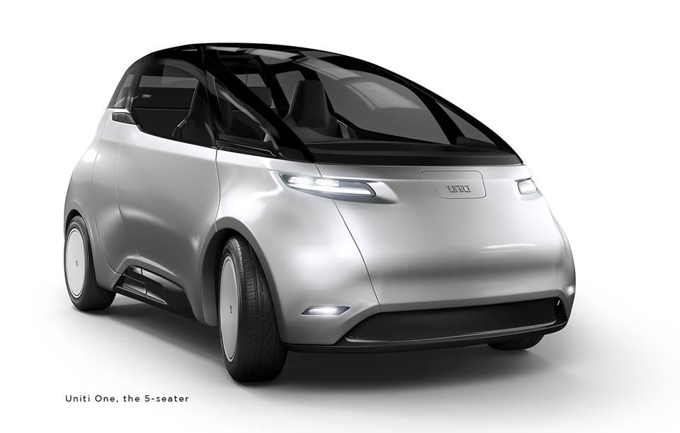 यह इलेक्ट्रिक कार ड्राइवलैस है. यानी यह पूरी तरह से कंप्यूटर से कंट्रोल होगी. प्रधानमंत्री नरेंद्र मोदी के इलेक्ट्रिक व्हीकल का सपना साकार करने के लिए कंपनी इसे साल 2020 में भारत में लॉन्च करेगी. अगले दो साल बाद यह बिना ड्राइवर के चलने वाली कार सड़कों पर दौड़ेगी.