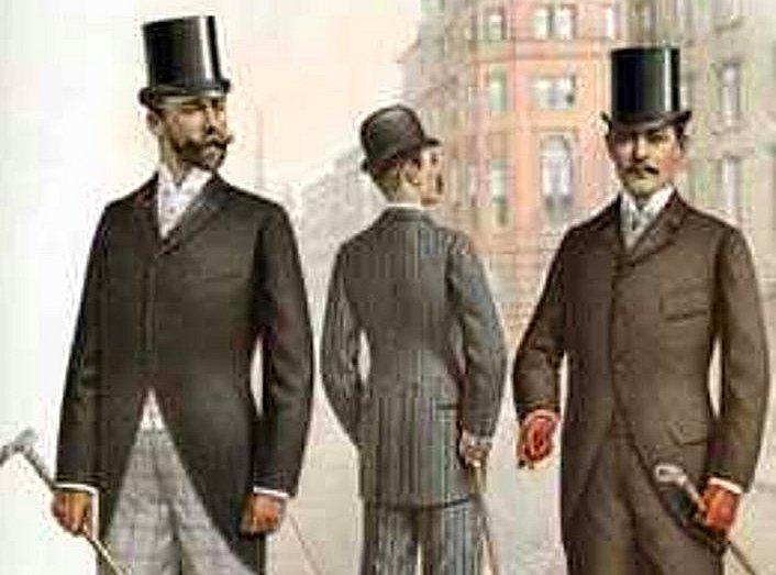 टोपी कर 1784 से 1811 तक ब्रिटिश सरकार ने पुरुष टोपी पर लगाया था. ये सरकार के लिए राजस्व जुटाने का एक आसान तरीका बन गया था.