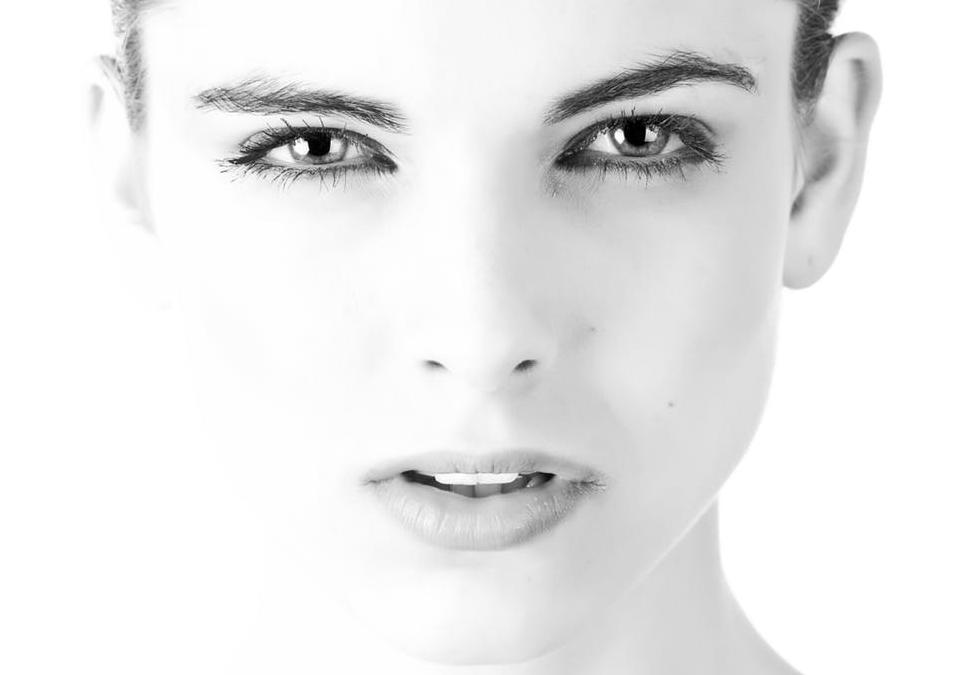 अगर आपको स्किन एलर्जी या आंखों में एलर्जी की समस्या रहती है तो आप अपनी डाइट में अंगूर का सेवन करें. ये काफी लाभकारी रहेंगे.