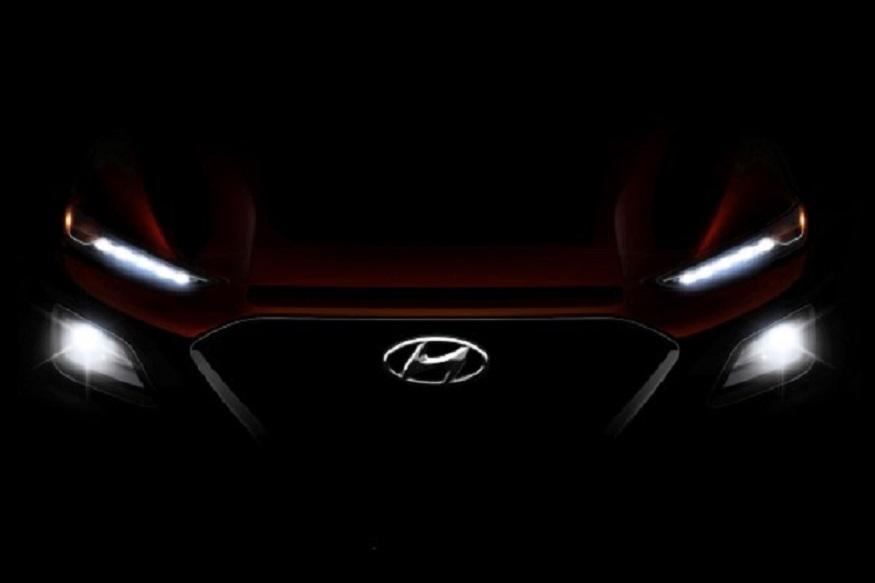इसके अलावा, हुंडई की Kona SUV पेट्रोल और डीजल इंजन में भी लॉन्च होगी. इस कार का पेट्रोल इंजन 147bhp का पावर जेनरेट करेगा.