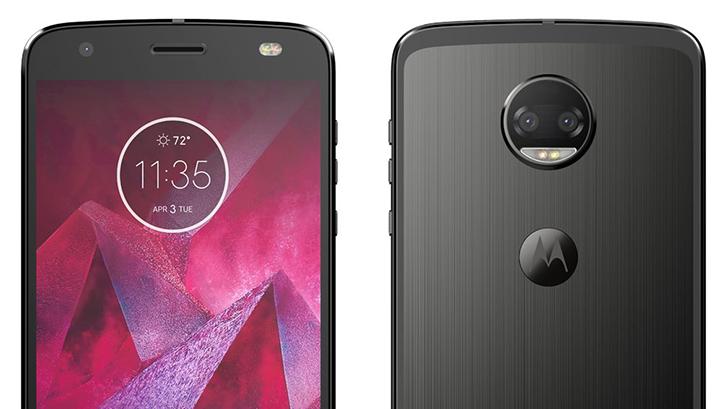 मोटो ज़ेड2 फोर्स को भारत में 34,999 रुपये की कीमत में लॉन्च किया गया है. यह फोन एक्सक्लूसिव तौर पर फ्लिपकार्ट, मोटो हब स्टोर पर उपलब्ध करा दिया गया है. स्मार्टफोन के साथ आने वाले टर्बोपावर पैक मोटो मॉड की कीमत 5,999 रुपये है.