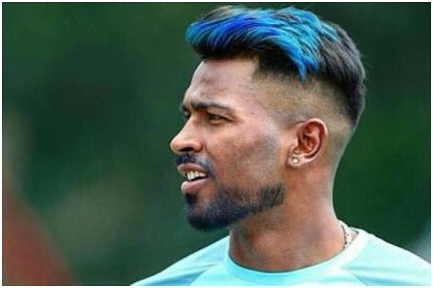 साउथ अफ्रीका दौरे पर हार्दिक पांड्या से बतौर ऑलराउंडर काफी उम्मीदें थी लेकिन वो खुद को साबित कर पाने में नाकाम रहे. पांड्या ने साउथ अफ्रीका के खिलाफ पहले टेस्ट की पहली पारी में तो 93 रन बना डाले लेकिन उसके बाद उनकी फॉर्म ने पांड्या का साथ छोड़ दिया. पिछली 9 पारियों में उन्होंने महज 53 रन ही बनाए हैं. वनडे सीरीज की 4 पारियों में हार्दिक पांड्या ने 8.66 की औसत से 26 रन ही बनाए हैं. इस दौरे की बात करें तो पांड्या ने 10 पारियों में 145 रन बनाए हैं और उनका औसत है सिर्फ 16.