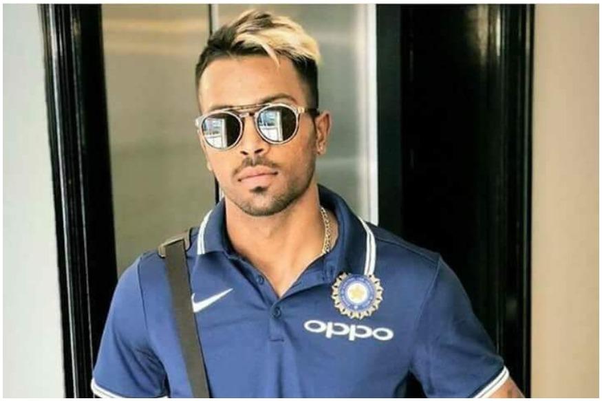हार्दिक पांड्या ने भारतीय सरजमीं पर जरूर टीम इंडिया के लिए कुछ अच्छी पारियां खेली हैं लेकिन विदेश में उनका बल्ला नहीं चला है. इंग्लैंड में अगर छोड़ दें तो पांड्या का साउथ अफ्रीका में 8.66 का औसत है. श्रीलंका में उन्होंने 9.50 के औसत से रन बनाए वहीं वेस्टइंडीज में भी उनका बल्लेबाजी औसत 12 रहा.