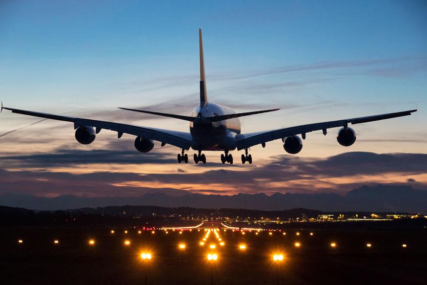 हरियाणा के हिसार से चंडीगढ़ तक पिनैकल एयर, पंजाब में आदमपुर से दिल्ली के लिए स्पाइस जेट, भटिंडा से दिल्ली और लुधियाना से दिल्ली के लिए एलायंस एयर और डेक्कन चार्टर की फ्लाइट्स होंगी. इसी तरह भटिंडा से जम्मू तक एलायंस एयर उड़ानें भरेगी.