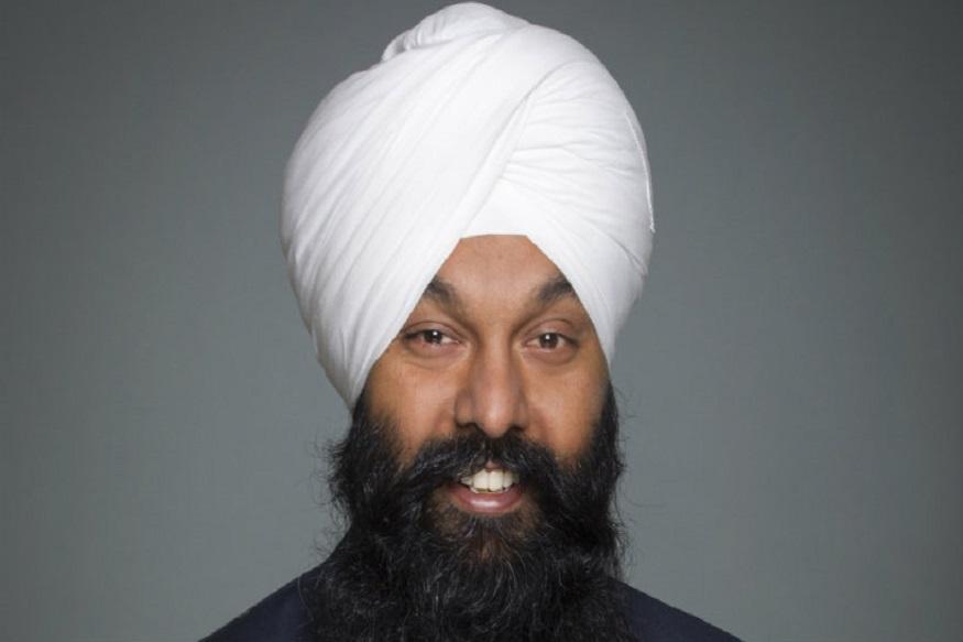 रणदीप सिंह सराई कनाडा के राजनीतिज्ञ हैं जो कनाडा के हाउस ऑफ कॉमन्स में संघीय निर्वाचन क्षेत्र सरे सेंटर का प्रतिनिधित्व करते हैं. कनाडाई मीडिया में जसपाल अटवाल के साथ उनकी तस्वीर पर सवाल उठ रहे है. जसपाल प्रतिबंधित हो चुके अंतरराष्ट्रीय सिख युवा संघ के सदस्य थे.