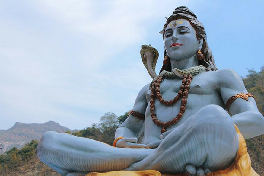 महाशिवरात्रि 2018 Mahashivratri Shivratri