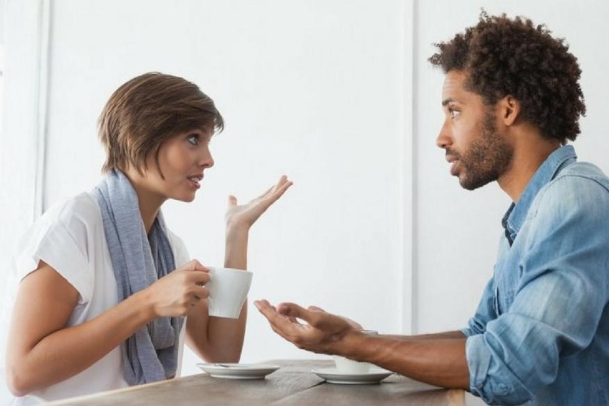 आपकी वो बातें जो आप नहीं पर आपका बॉयफ्रेंड करता है नोटिस
