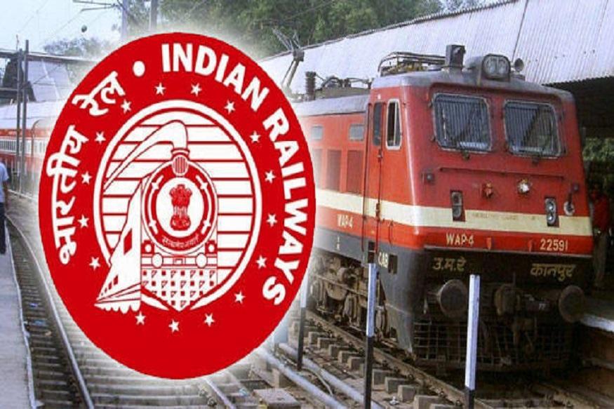 भारतीय रेलवे ने भर्ती परीक्षा पर चार्ज बढ़ा दिए हैं. अभी तक आरक्षित उम्मीदवारों को फीस नहीं देनी होती थी लेकिन उनको भी फीस देनी होगी. रेल मंत्री पीयूष गोयल ने बताया कि शुल्क बढ़ाने का फ़ैसला इसलिए लिया गया है ताक़ि परीक्षा के लिए गंभीर उम्मीदवार ही आवेदन करें. भर्ती के लिए पूर्व में आवेदन कर चुके कैंडिडेट को रेलवे भर्ती बोर्ड 500 में से 400 रुपए लौटाएगा. इसके लिए बोर्ड ने वेबसाइट पर स्टूडेंट्स से उनकी बैंक खाते की डिटेल मांगी है. जानें क्या है पैसे वापसी का प्रोसेस.
