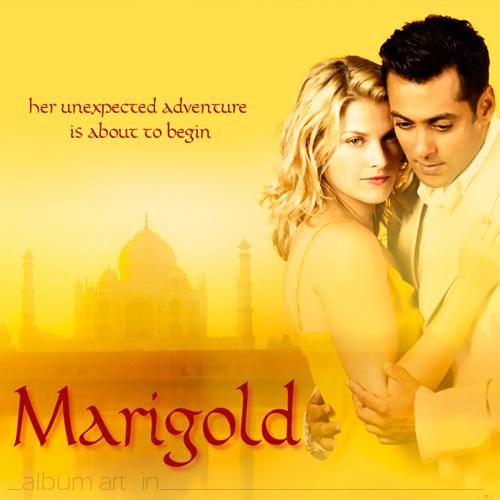 13. मेरीगोल्ड (2007): यह कहानी एक अमेरिकी एक्ट्रेस की कहानी थी जिसे हिंदी फिल्मों से प्यार हो जाता है. फिल्म में अली लार्टर अमेरिकी एक्ट्रेस के किरदार में थीं और सलमान खान प्रेम नाम के बॉलीवुड कोरियोग्राफर बने थे.