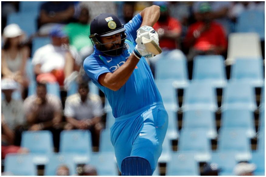 जहां शतक के करीब पहुंचते ही दूसरे बल्लेबाज धीमे हो जाते हैं और उनका स्ट्राइक रेट गिर जाता है वहीं रोहित शर्मा और शिखर धवन कुछ अलग ही करते दिखते हैं. 80 रन के पार पहुंचते ही ये दोनों बल्लेबाज और तेजी से बल्लेबाजी करते हैं और शतक तक जल्द से जल्द पहुंचने की कोशिश में रहते हैं.
