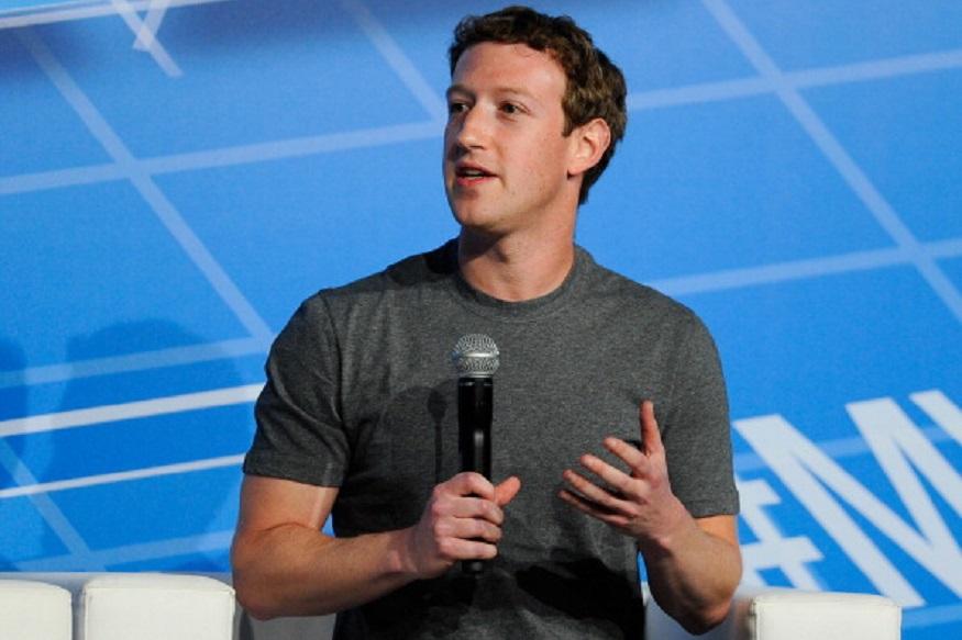 विवाद सामने आने के बाद अब बड़ी वैश्विक कंपनियों ने फेसबुक से किनारा करना शुरू कर दिया है. मोजिला, कॉमर्ज बैंक, टेस्ला, स्पेस एक्स समेत कई टॉप कंपनियों ने फेसबुक से अपने पेज या तो हटा लिए हैं या उन्हें विज्ञापन देना बंद कर दिया है.